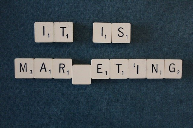 Alle kan lave content marketing